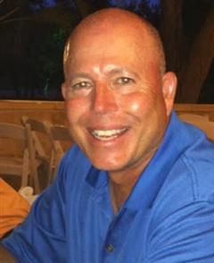Farmers Insurance Agent Barry LaRue