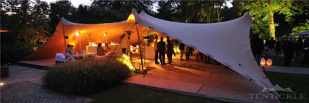 tentickle-tents-1