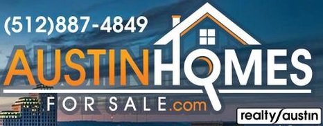 austin-homes-for-sale