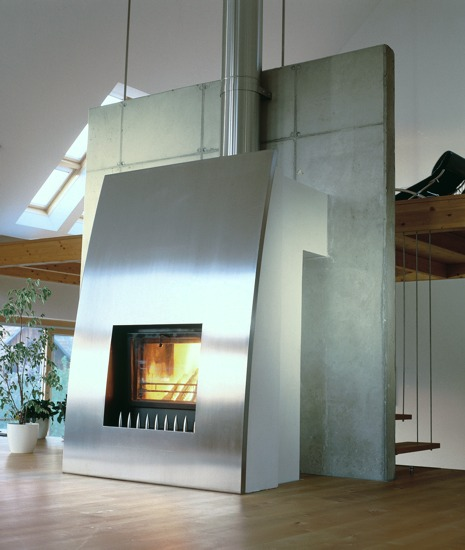 designer-fireplaces