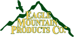 Eagle-Mountain-Products