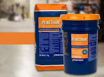 penetron-mexico