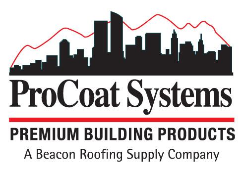 building-materials-supplier