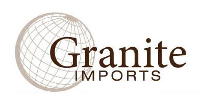 premium-granite-supplier