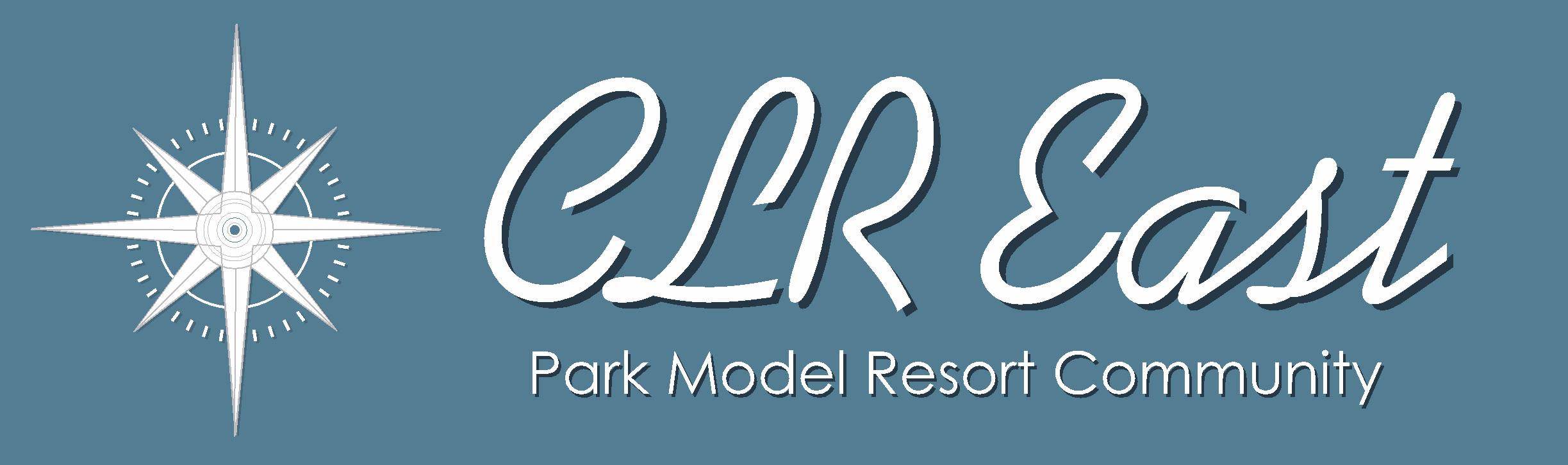seasonal-waterfront-homes-available-carol-lynn-resorts