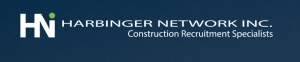construction-recruiting-specialists