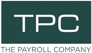 payroll processing services company