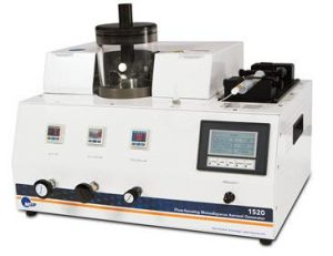 Flow-Focusing Monodisperse Aerosol Generator™