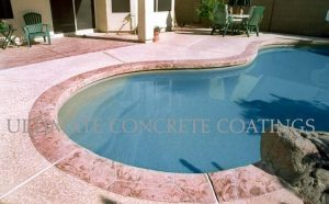 cool-deck-repair-epoxy-flooring-ultimate-concrete-coatings