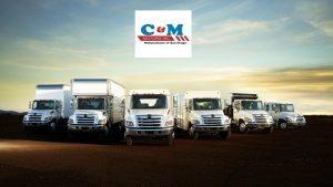 cm-motors-san-diego-truck-dealership