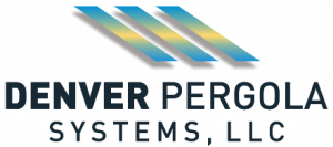 Denver Pergola Systems logo