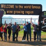 california-wine-tours