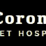 coronado pet hospital