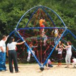 playground-equipent-supplier